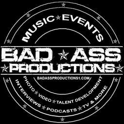 Bad Ass Productions